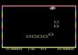 Логотип Emulators ROUND ABOUT [ATR]